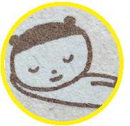 細川貂々(マンガ家/イラストレーター)